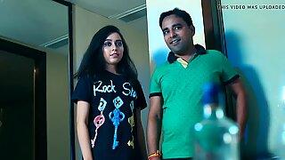 Bengali skådespelerska sexvideo, viral desi tjej sexvideo