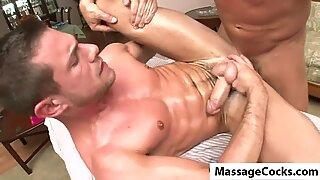 Massagecocks Tense Situation.p7