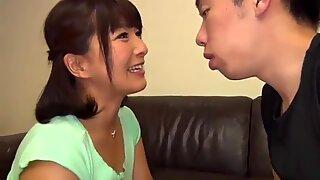 Japansk mamma och son förbjuden kärlek - linfull: https://ouo.io/mluq8k