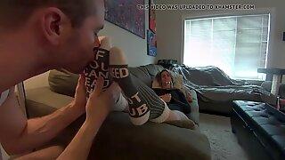 Wine & Dyrkan - Avsnitt 12 HD förhandsvisning