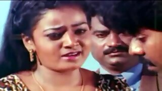 Telugu romantisk filmer - södra indisk mallu scener