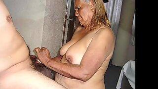 Hellogranny latin sex älskande momor bilder