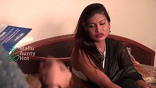Sexo indianas quente