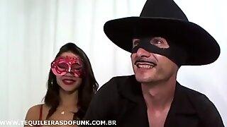 Sexo Ao Vivo Com Casal Tequila Ingen webbplats Das Tequileira