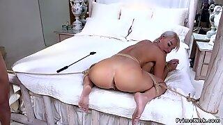 College kille anal knullar stora röv milf