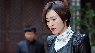 Älskarinna Video Kinesisk