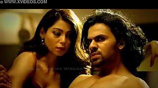 Bevittna indisk vuxenfilm avsnitt